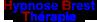 Hypnose Brest Thérapie, Institut brestois d'Hypnose … Logo